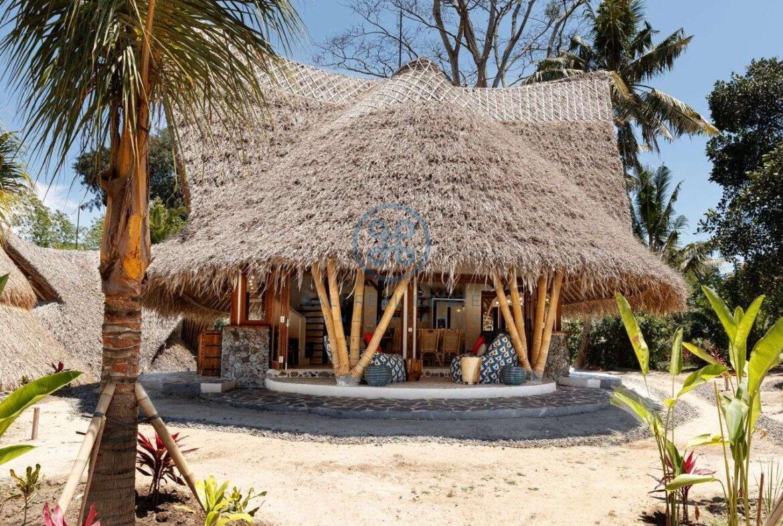 3 bedrooms sustainable eco villa ubud for sale rent 11