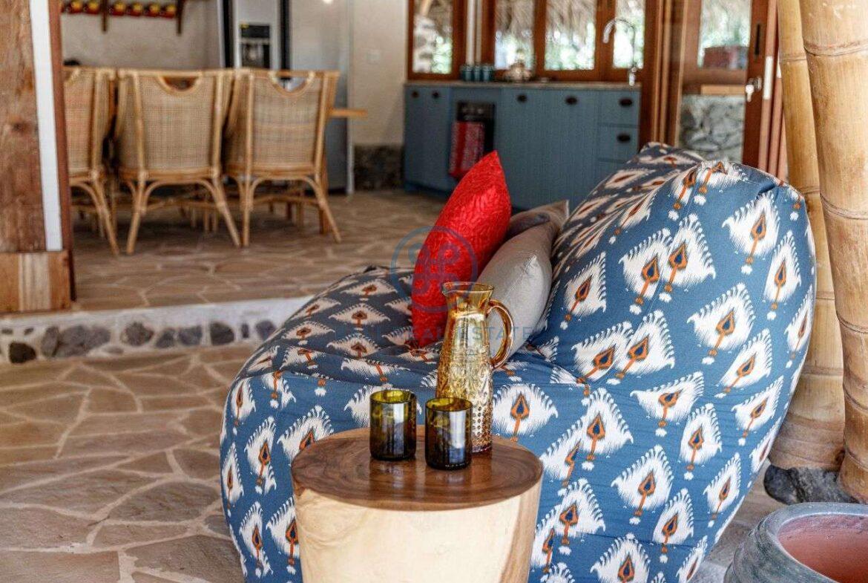 3 bedrooms sustainable eco villa ubud for sale rent 12