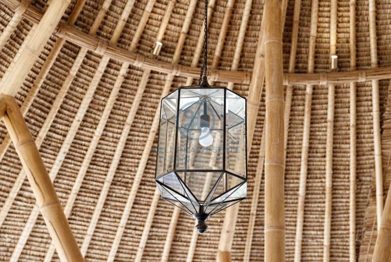 3 bedrooms sustainable eco villa ubud for sale rent 13
