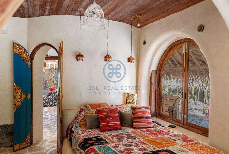 3 bedrooms sustainable eco villa ubud for sale rent 14
