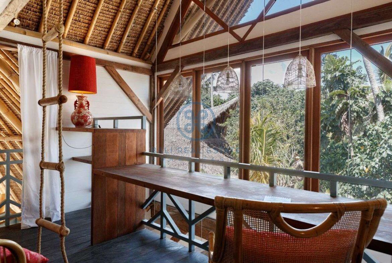 3 bedrooms sustainable eco villa ubud for sale rent 17 1