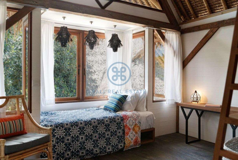 3 bedrooms sustainable eco villa ubud for sale rent 18