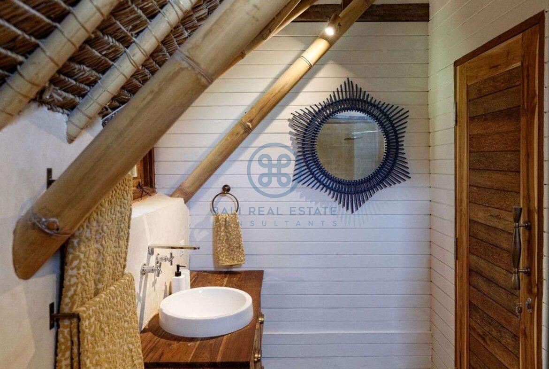3 bedrooms sustainable eco villa ubud for sale rent 19