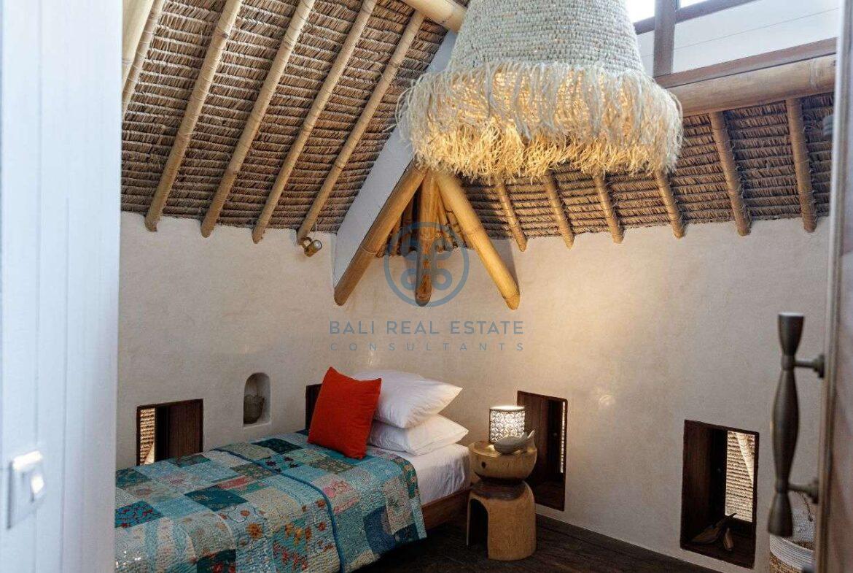 3 bedrooms sustainable eco villa ubud for sale rent 20