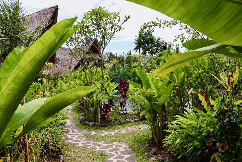 3 bedrooms sustainable eco villa ubud for sale rent 23