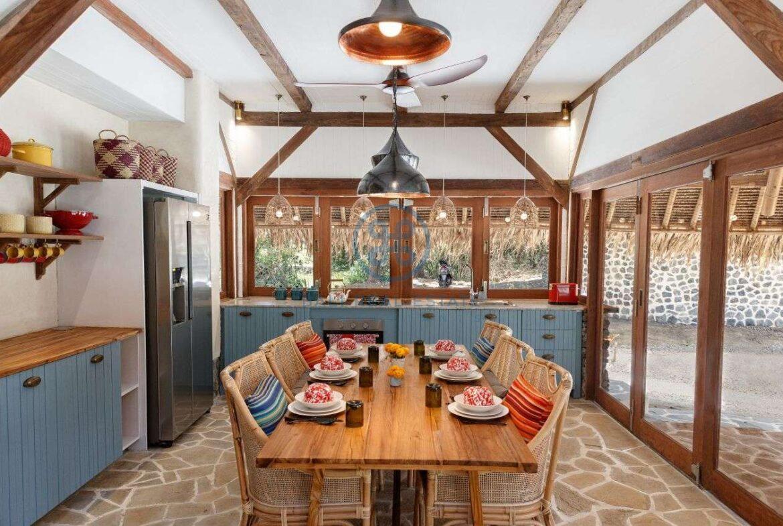 3 bedrooms sustainable eco villa ubud for sale rent 3