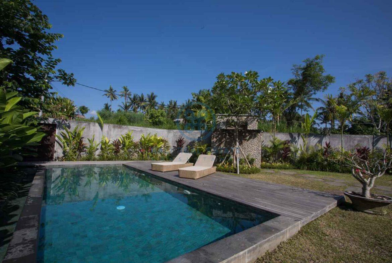 3 bedrooms traditional villa bali ubud for sale rent 15