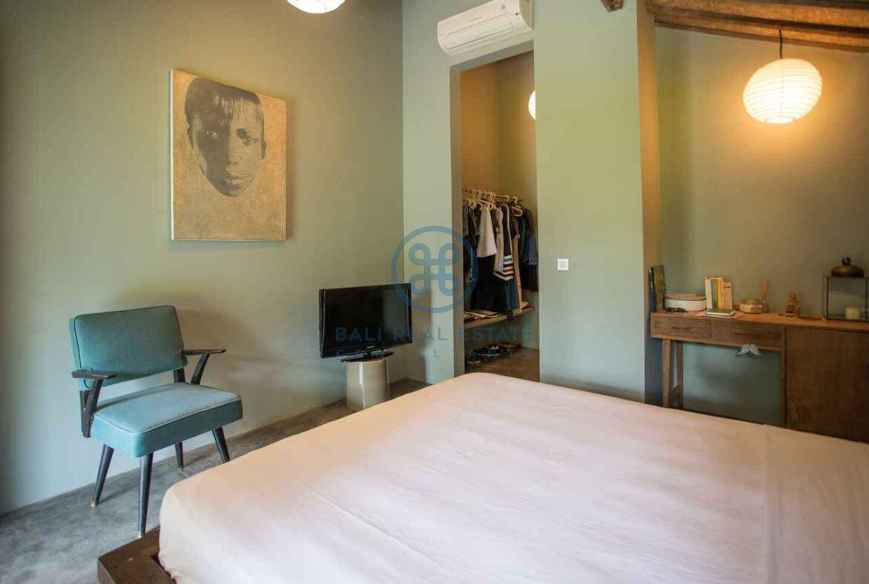 3 bedrooms traditional villa bali ubud for sale rent 3