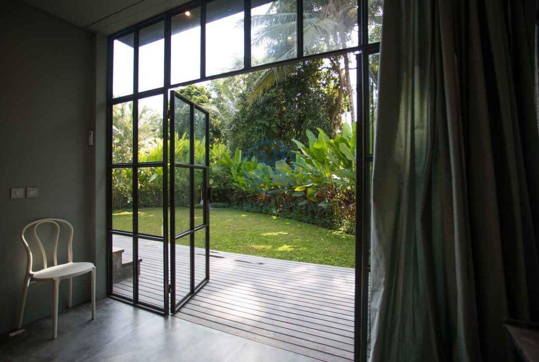 3 bedrooms traditional villa bali ubud for sale rent 4