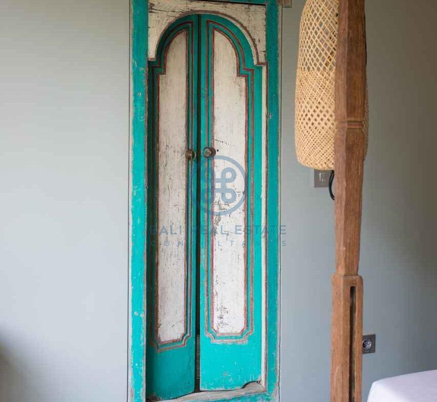 3 bedrooms traditional villa bali ubud for sale rent 7