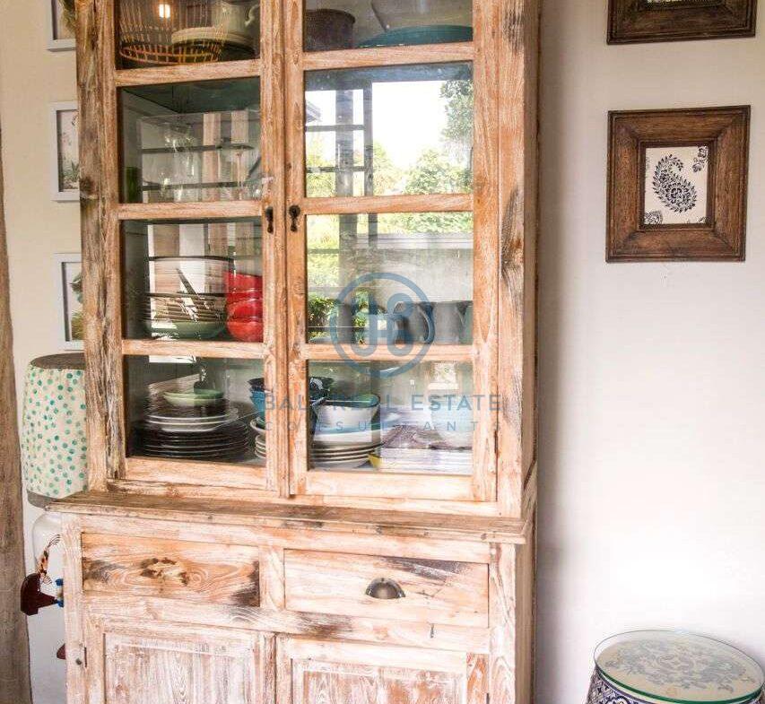3 bedrooms villa in central ubud for sale rent 27