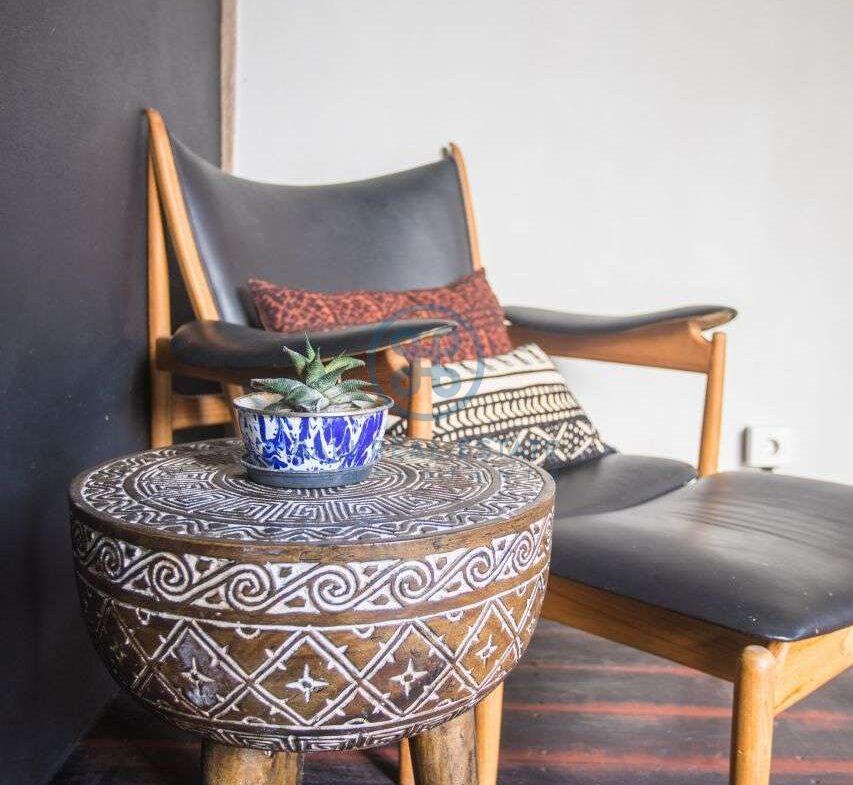 3 bedrooms villa in central ubud for sale rent 50