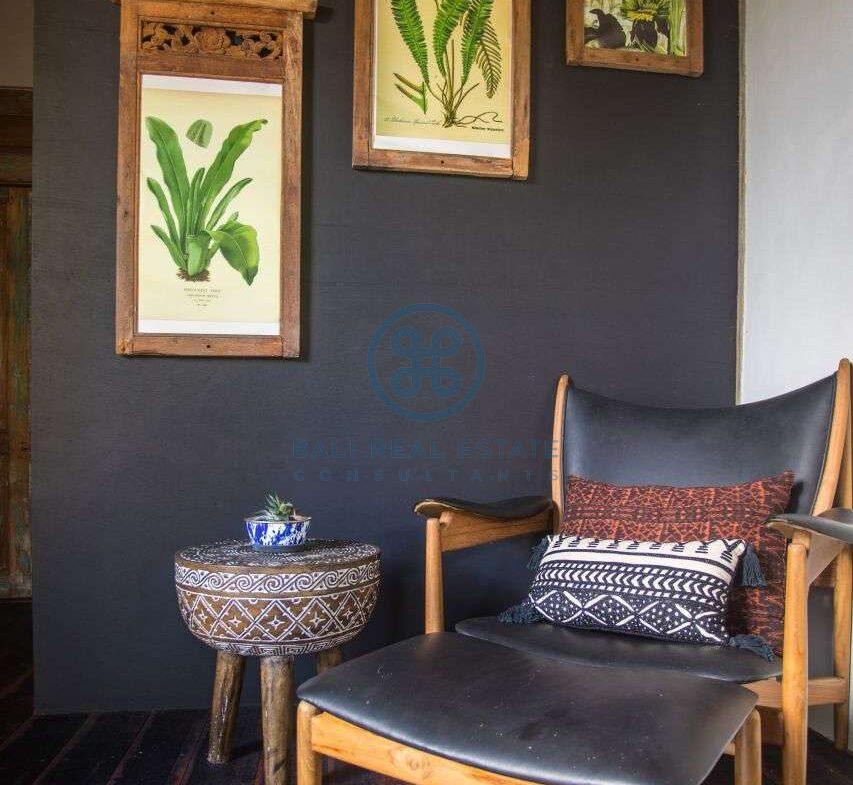 3 bedrooms villa in central ubud for sale rent 51
