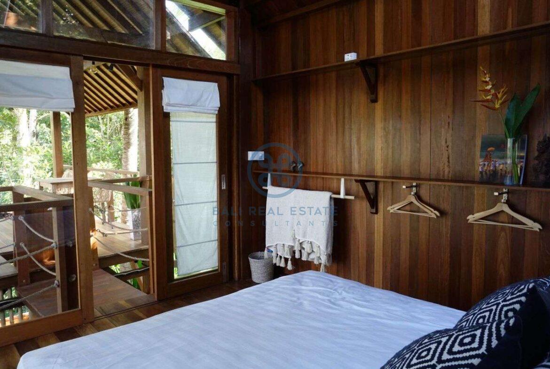 3 bedrooms villa retreat ricefield view kedungu for sale rent 10