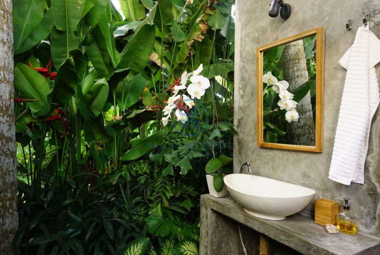 3 bedrooms villa retreat ricefield view kedungu for sale rent 15