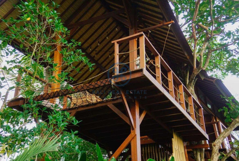3 bedrooms villa retreat ricefield view kedungu for sale rent 17
