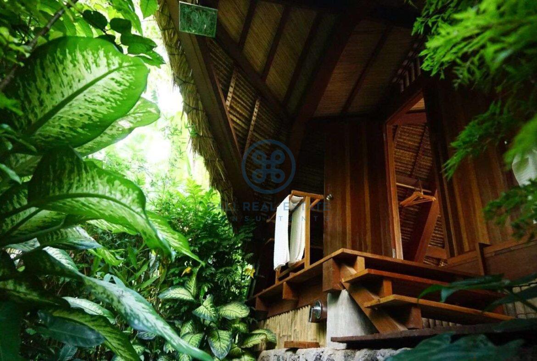 3 bedrooms villa retreat ricefield view kedungu for sale rent 18