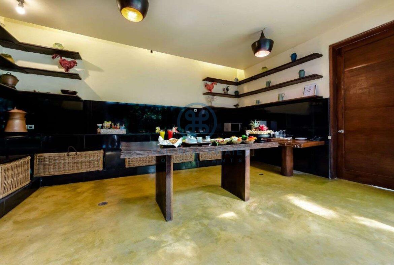 3 bedrooms villa ubud valley view for sale rent 15