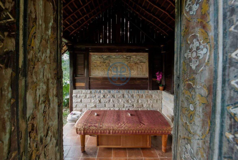 3 bedrooms villa ubud valley view for sale rent 19