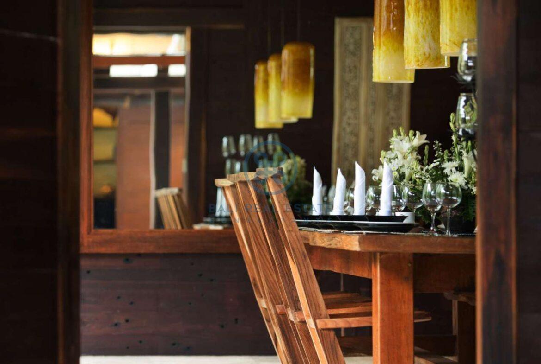 3 bedrooms villa ubud valley view for sale rent 27