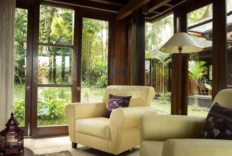 3 bedrooms villa ubud valley view for sale rent 34 1