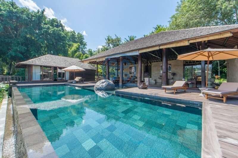 3 bedrooms villa ubud valley view for sale rent 38