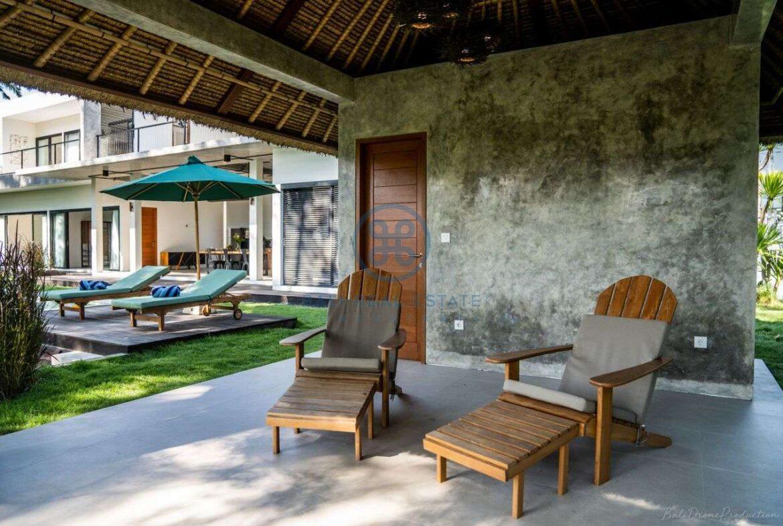 3 bedrooms villa valley view ubud for sale rent 1 1