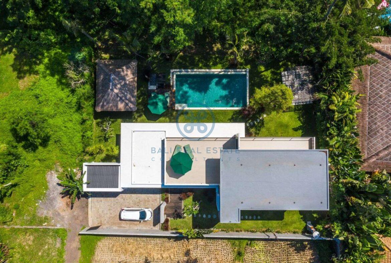 3 bedrooms villa valley view ubud for sale rent 11 1