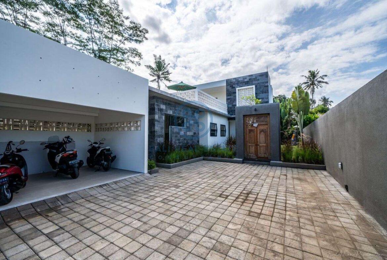 3 bedrooms villa valley view ubud for sale rent 17 1