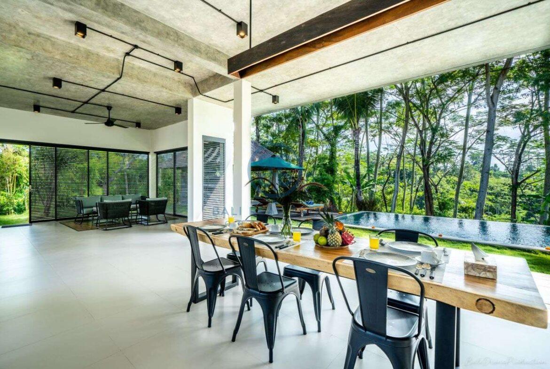 3 bedrooms villa valley view ubud for sale rent 22 1