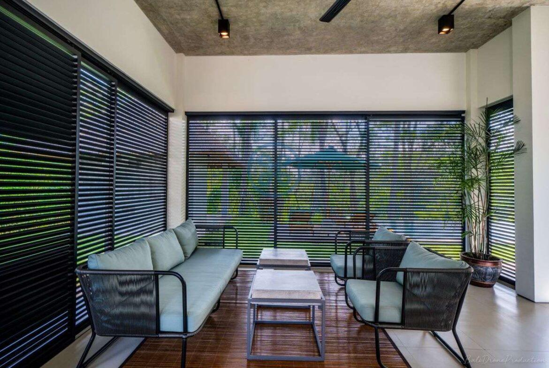 3 bedrooms villa valley view ubud for sale rent 25 1