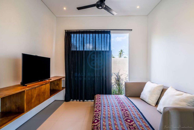 3 bedrooms villa valley view ubud for sale rent 27 1