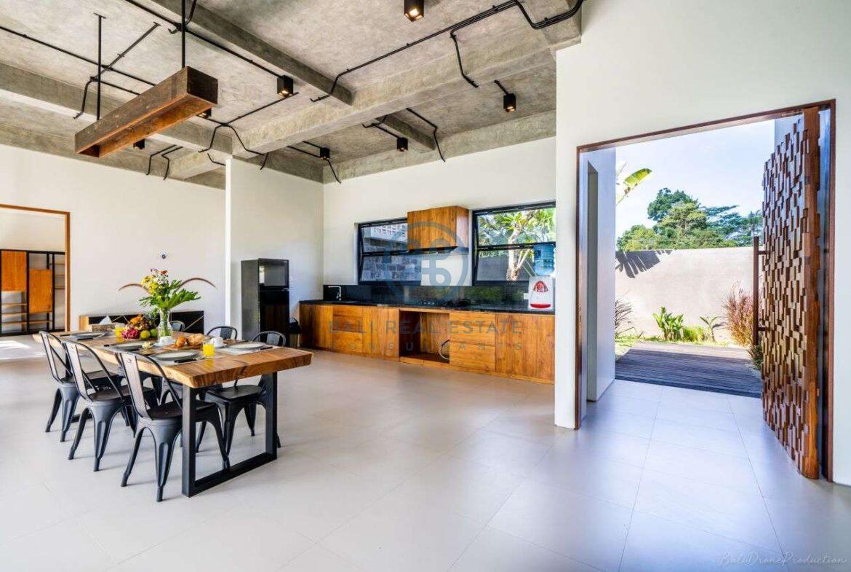 3 bedrooms villa valley view ubud for sale rent 29 1