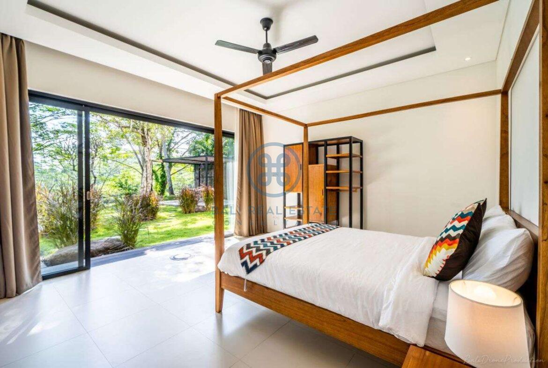 3 bedrooms villa valley view ubud for sale rent 32 1