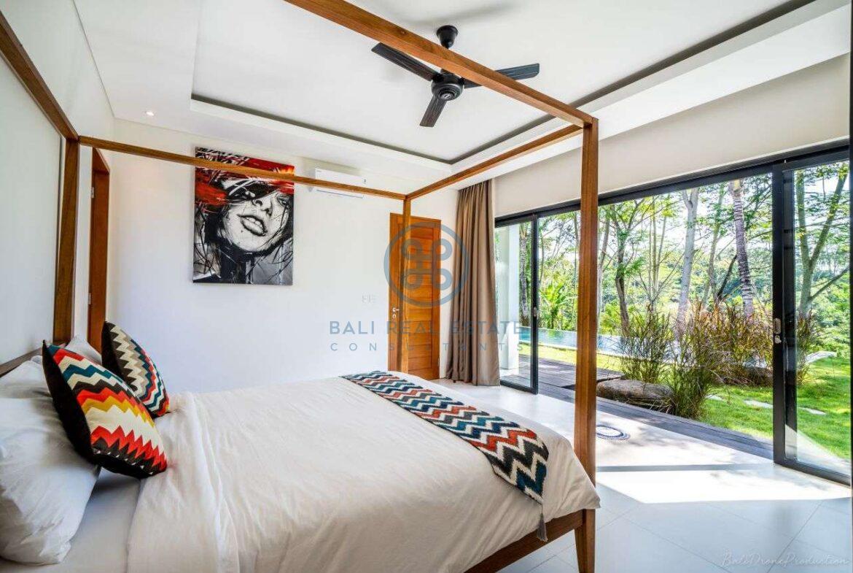 3 bedrooms villa valley view ubud for sale rent 33 1