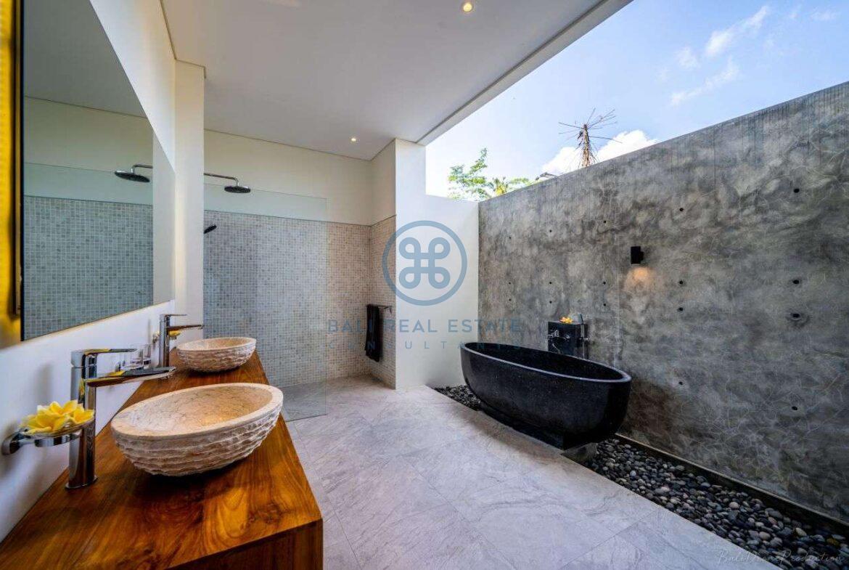3 bedrooms villa valley view ubud for sale rent 35 1
