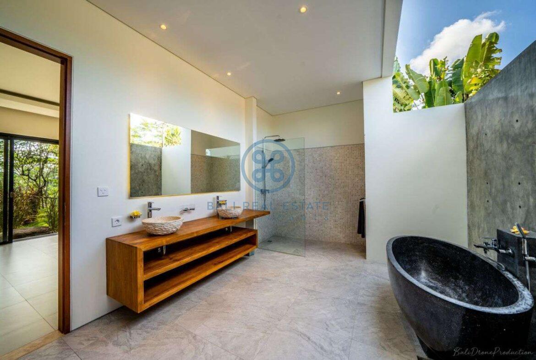 3 bedrooms villa valley view ubud for sale rent 36