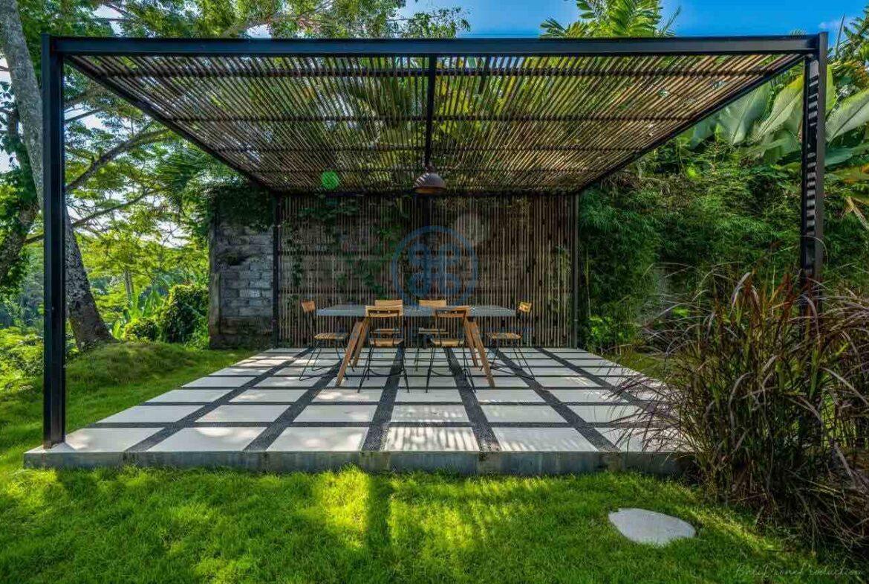 3 bedrooms villa valley view ubud for sale rent 41 1