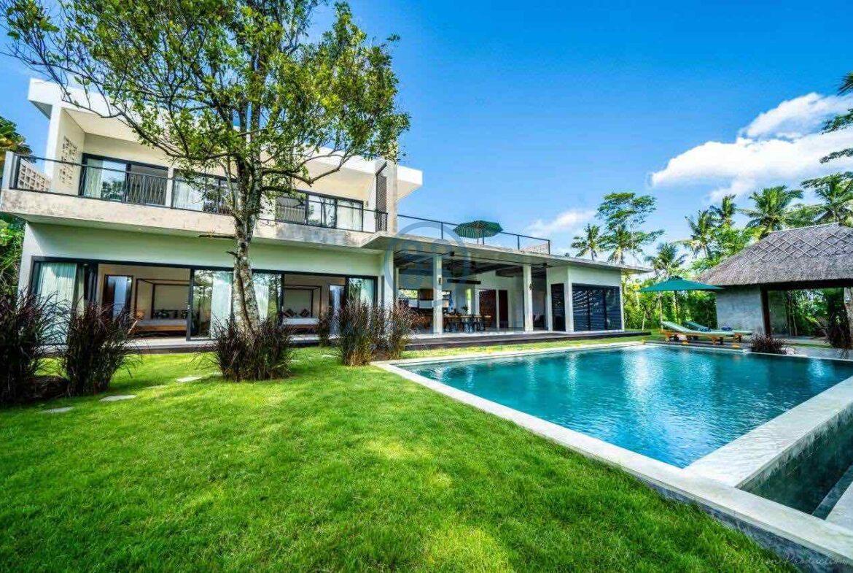3 bedrooms villa valley view ubud for sale rent 42 1