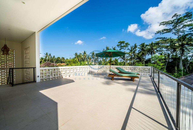 3 bedrooms villa valley view ubud for sale rent 43 1