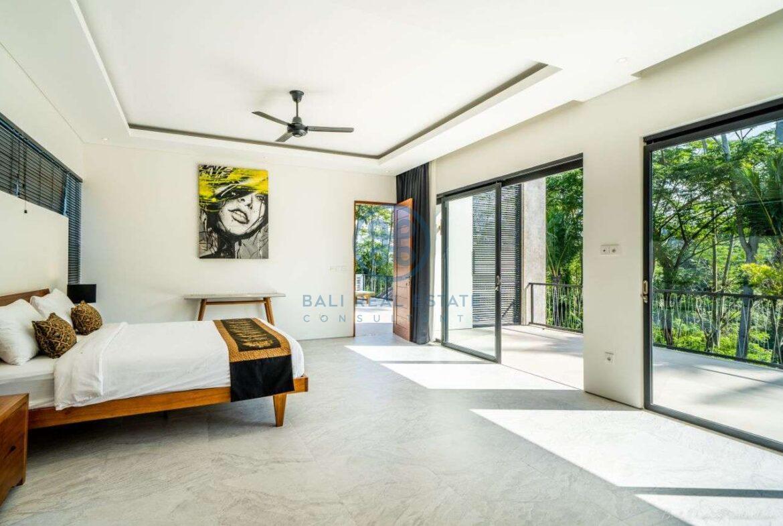 3 bedrooms villa valley view ubud for sale rent 47 1