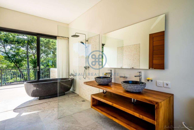 3 bedrooms villa valley view ubud for sale rent 48 1