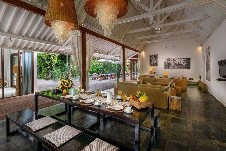 4 bedroom family home estate umalas for sale rent 6 1
