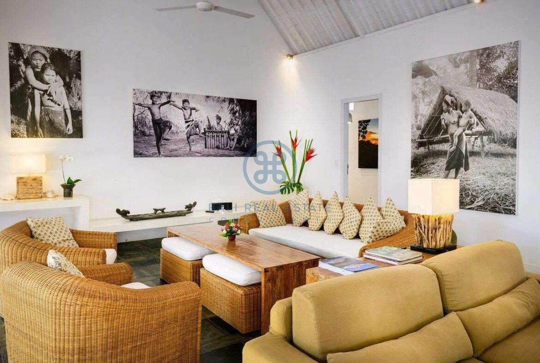 4 bedroom family home estate umalas for sale rent 7 1