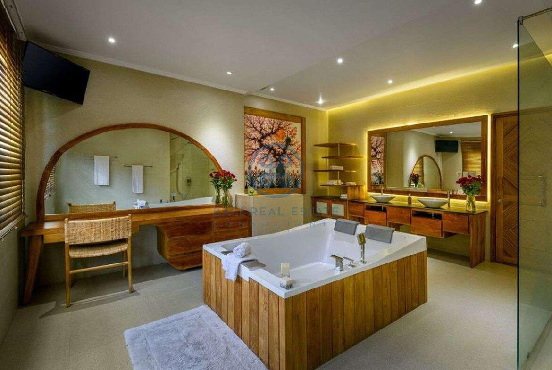 4 bedroom family home villa umalas for sale rent 10