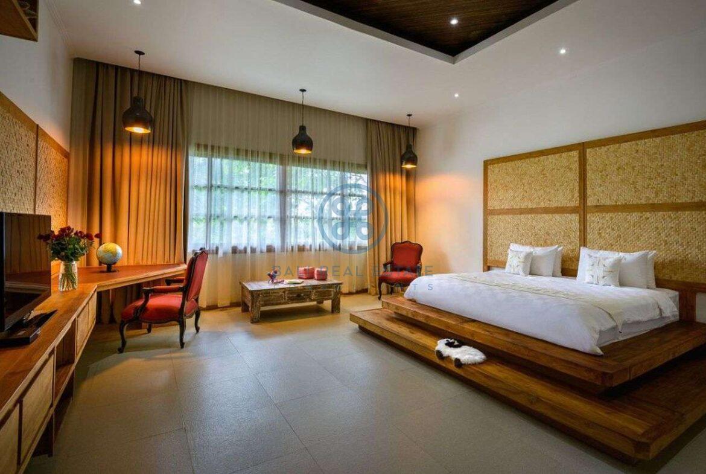 4 bedroom family home villa umalas for sale rent 13 1