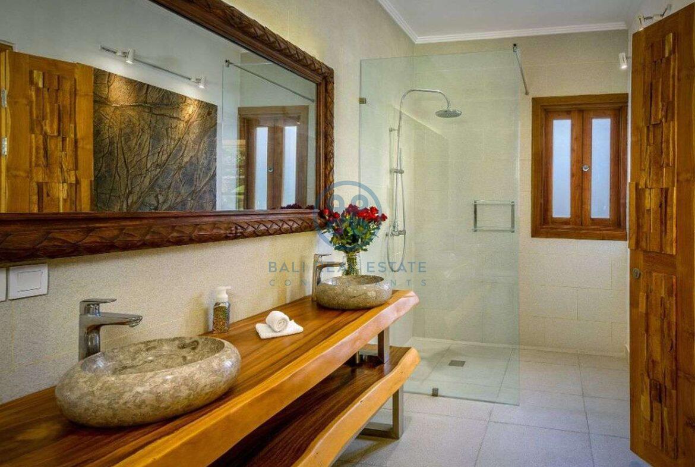 4 bedroom family home villa umalas for sale rent 15