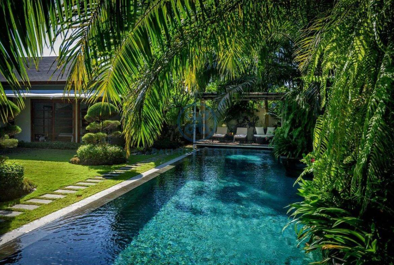 4 bedroom family home villa umalas for sale rent 7