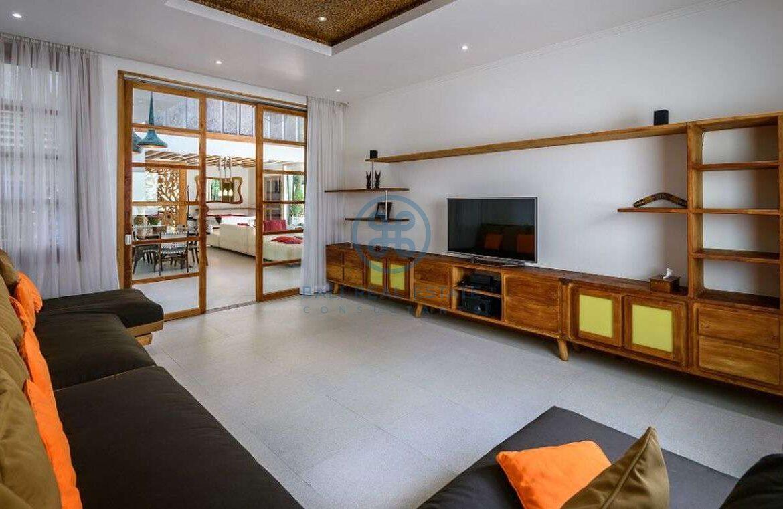 4 bedroom family home villa umalas for sale rent 9