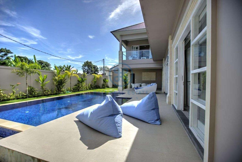 4 bedroom villa beachside sanur for sale rent 1